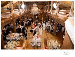 Pickering Barn Wedding Photos Barn Wedding At The Red Lion Inn Cohasset Ma Wedding Venue