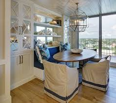 coastal home interiors coastal home interiors all pictures top