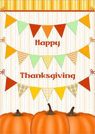 printable greeting cards for thanksgiving happy thanksgiving