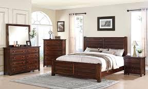 King Size Bed Frame Sale Uk King Bed Frames King Size Bed Frame Sale Uk King Bed Frame With