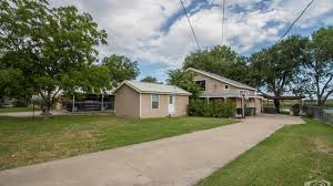 2 Bedroom Houses For Rent In San Angelo Tx Waterfront Homes In San Angelo Tx Newlin And Company Real Estate