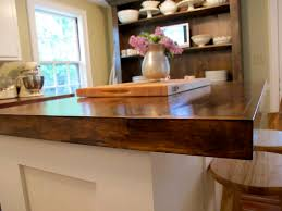 Building A Kitchen Island With Cabinets Diy Rustic Kitchen Island Find This Pin And More On Kitchen U0026