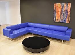 autlet divani divani frau outlet idee di design per la casa gayy us