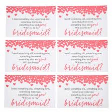 will you be my bridesmaid invite will you be my bridesmaid stickers icing us