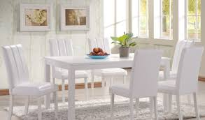 dining room gratify modern dining room furniture in south africa