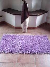 tappeti low cost 40 idee per tappeti moderni pelo lungo immagini decora per una