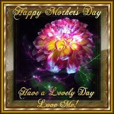 happy mother u0027s day free happy mother u0027s day ecards greeting cards