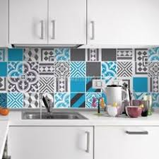 kitchen backsplash tile stickers geometric stickers for tiles pack with 9 tile stickers