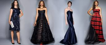 what to wear for new year frockology less stuff more what to wear on new year s