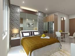 bedroom creating modern bedroom apartment design for limited