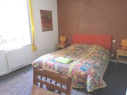 chambres d hotes loiret chambre d hote courtenay grand gîte château de courtenay courtenay