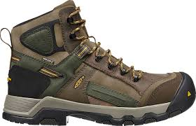 s keen boots size 9 keen s boots s sporting goods