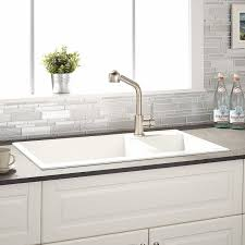 cheap kitchen sinks and faucets kitchen picture 10 of 37 buy kitchen sink best of kitchen