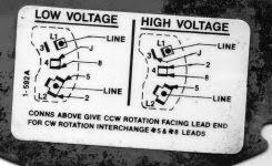 wire diagram bosch 24v alternator wiring falling petal inside