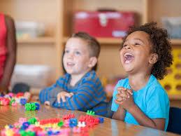 thanksgiving toddler lesson plans hopes u0026 dreams scholastic