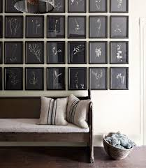 unique ways to hang pictures interesting unique ways to hang pictures how creative art home designs