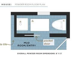 house floor plan room celebrationexpo org