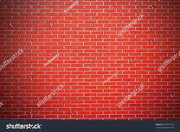 red wall texture vignette ready use stock illustration 102761729