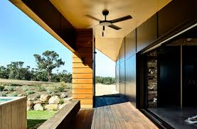wolveridge architects u2014 hill plains cottage