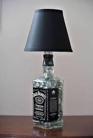 Jack Daniels Flag Best 25 Jack Daniels Glasses Ideas On Pinterest Diy Crafts Jack