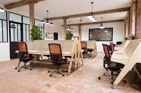partage de bureau partage de bureau impressionnant votre bureau dans un espace