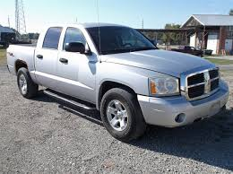 2006 dodge dakota dodge dakota brims import