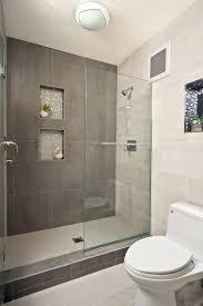 idea for bathroom decor best 25 bathroom tile designs ideas on shower in for