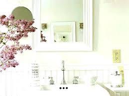 shabby chic bathrooms ideas shabby chic bathroom ideas shabby chic master bathroom ideas