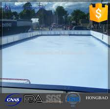 list manufacturers of backyard rink buy backyard rink get