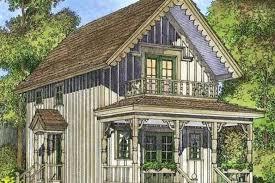 quaint house plans quaint house plans shack house plan quaint cottage house plans