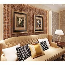 glass mosaic tile kitchen backsplash stainless steel tile brick kitchen backsplash brass glass mosaic