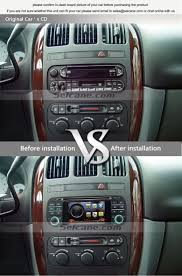 2017 jeep grand cherokee dashboard best 25 2003 jeep grand cherokee ideas on pinterest jeep grand