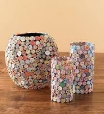 easy craft ideas for home decor find craft ideas simple home
