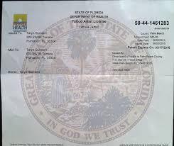 Makeup Artist In West Palm Beach Fresh Makeup Artist License 14 On With Makeup Artist License