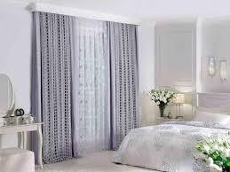 bedroom curtain ideas bedroom curtain ideas small rooms