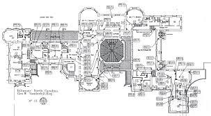 biltmore floor plan corglife