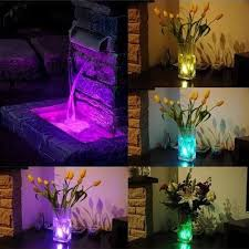 New Year Decorations Sale by Christmas Sale 3pcs Circular Candle Christmas Decorations With Led