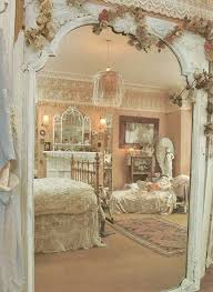 shabby chic bedrooms 30 cool shabby chic bedroom decorating ideas for creative juice