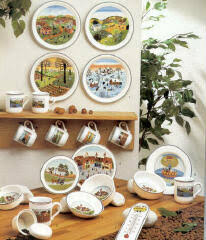 design naif by villeroy and boch at a 50 discount