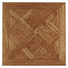 parquet flooring oak tree