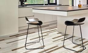 Darlington Oak Laminate Flooring Oak Laminate Flooring Senator I Price Quality Laminate Floor