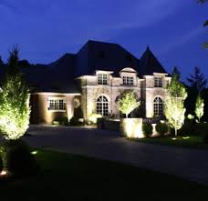 led outdoor flood lights pictures 17 awesome led outdoor lighting