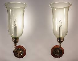 hurricane l shades replacement top 71 beautiful hurricane ls crystal table antique kerosene
