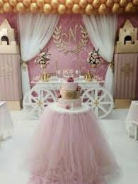 disney princess centerpiece nayeli u0027s frozen party pinterest