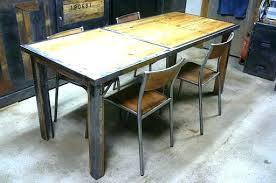 table bois cuisine table de cuisine blanche table de cuisine carree tables cuisine but