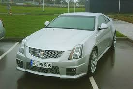 cadillac cts uk live from the launch cadillac cts v aol uk cars