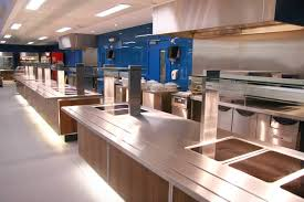Kitchen Design Consultants Commercial Kitchen Design Food Service U0026 Catering Consultants