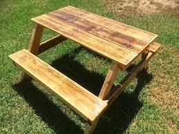 build a picnic table build a picnic table build picnic table around tree macky co