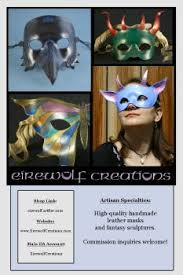 where to buy masks shops where to buy masks on mask makers deviantart