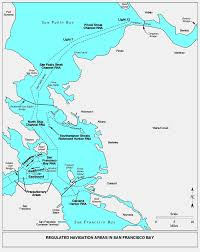 Lake Merritt Map Oakland Eis 4 7 2 Gif